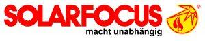 SOLARFOCUS_Logo